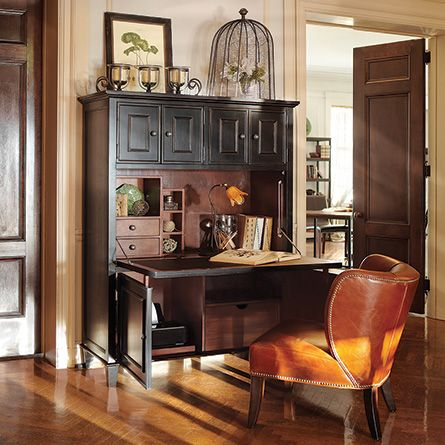 17 Best Images About Dining Room Table On Pinterest