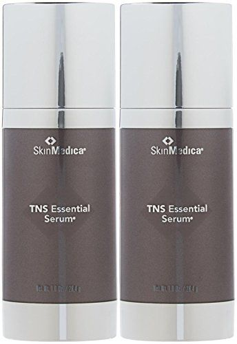 Skin Medica TNS Essential Serum - 1 oz - 2 pk * Want additional info? Click on the image.