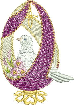 sue box embroidery patterns 2