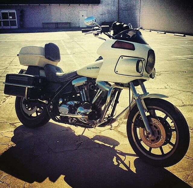 155 Best Images About Garage And Workshop Organizing On: 155 Best Images About Harley Davidson Police On Pinterest