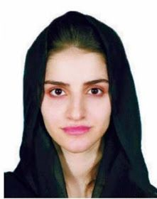 The student named Sidra wrote a new history by obtaining all the 100 marks in Management Accounting exam held online by the British Council for ACCA students.  According to British University, Sidra topped all the male and female students of ACCA from 180 countries of the world.