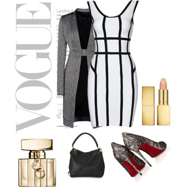"""""""stardoll fashion dress up games doll dress up games"""" by eric-larson on Polyvore"""