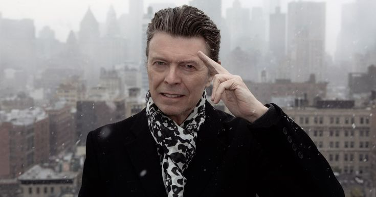 10 things we learned from HBO's 'David Bowie: The Last Five Years' – from music-video secret messages to why 'Blackstar' was his most personal album.