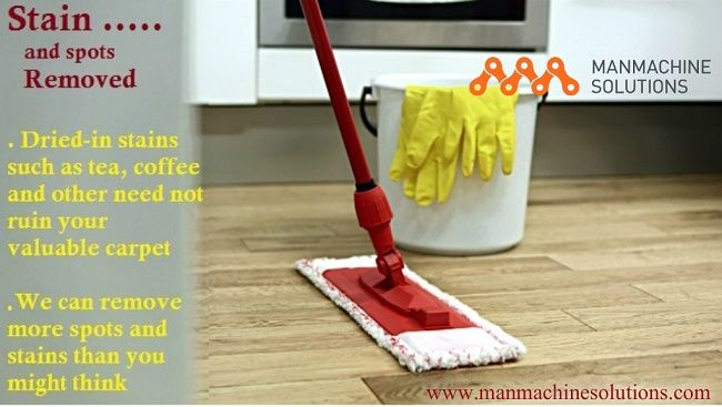 One may argue, why you would call professional floor cleaning services when you can do it yourself. For starters, you can save yourself the hassle and exertions related to this kind of endeavors. This is especially when time is of essence. Other than that, you can also extend the life of your sophisticated flooring by …