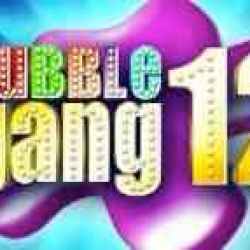Bubble Gang Cast