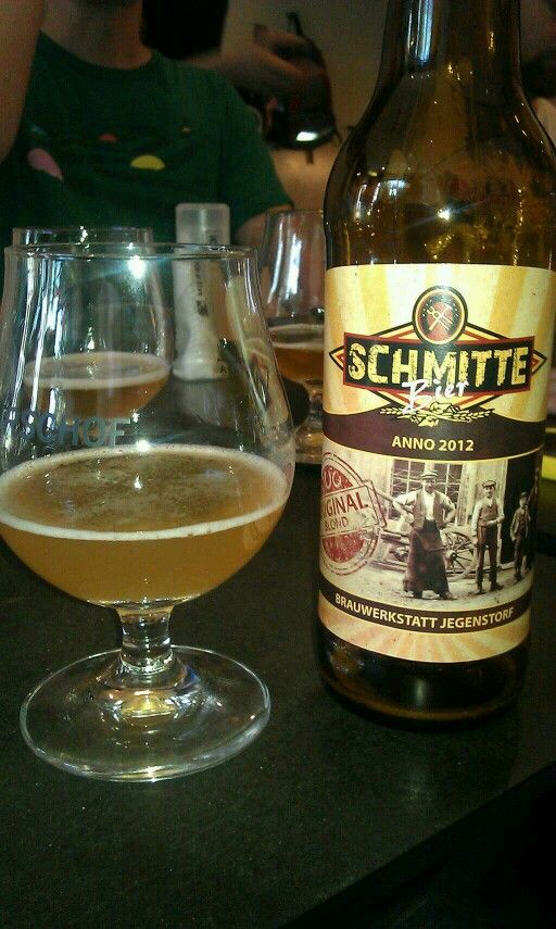105 best Beer, Brew, Amber Soda, Frosty or a Suds images on ...