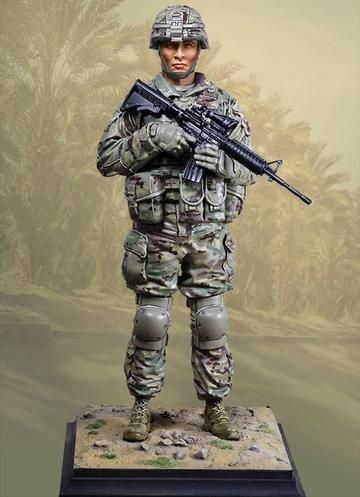 15 best 16 military statues images on pinterest statues the rodneys dimestore gallery cy60001c us army asian american sciox Image collections