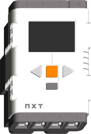 nxt education building instructions