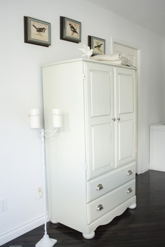 Best 23 Best Images About Armoires Wardrobes On Pinterest 400 x 300