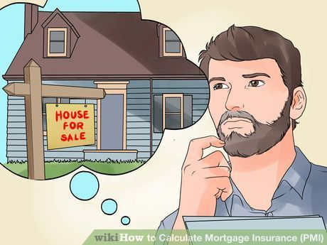 How to Calculate Mortgage Insurance (PMI): 9 Steps #mortgage #assistance #program http://mortgages.remmont.com/how-to-calculate-mortgage-insurance-pmi-9-steps-mortgage-assistance-program/  #home mortgage insurance # How to Calculate Mortgage Insurance (PMI) Find the purchase price. Even if you are just beginning to look for a home, you probably already have a good idea about the price of the home you can … Continue reading →