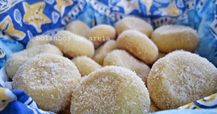 """Preparei especialmente esses biscoitos para participar do desafio: """" Vamos fazer bolachas Julho """" do Blog Cravo e Canela  da querida Manuela..."""