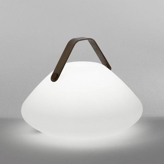 die besten 25 lampe mit batterie ideen auf pinterest. Black Bedroom Furniture Sets. Home Design Ideas