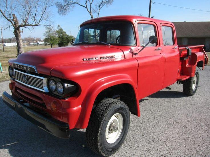1990 Dodge Other Pickups 5 9 Cummins 1990 Dodge Ram W250 Cummins 4x4 Rustfree Low Miles Manual Transmission Dodge Cummins Dodge Trucks