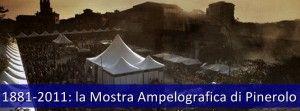 1881-2011: la mostra Ampelografica di #Pinerolo. http://www.mole24.it/2014/01/31/1881-2011-la-mostra-ampelografica-di-pinerolo/