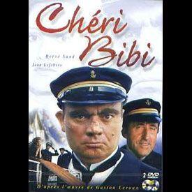Chéri Bibi - Main title - Chéri Bibi - Générique Fatalitas