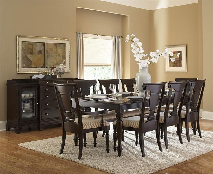 about cheap dining sets on pinterest cheap dining table sets cheap