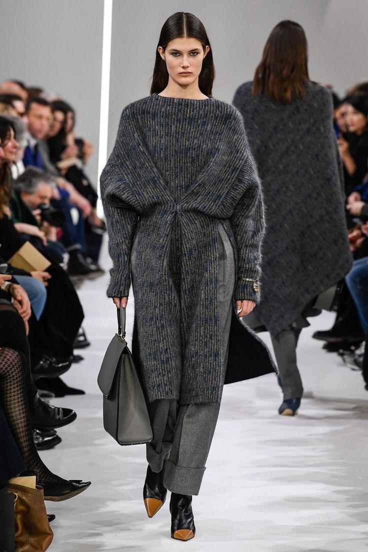 Giada Fall 2019 Ready-to-Wear Fashion Show