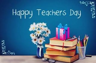 happy teachers day quote,happy teachers day messages,happy teachers day whatsapp status,happy teachers day images,happy teaches day status,teachers day quote,teachers day status,happy teachers day card,happy teachers day poems,teachers day wishes cards,teachers day greetings,happy teachers day message,Happy teachers day quotes messages,happy teachers day,teachers day, teacher's day,happy teacher's day