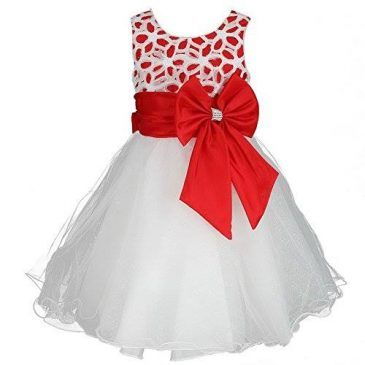 New Fancy Frocks For Baby Girls Dresses Girls Party