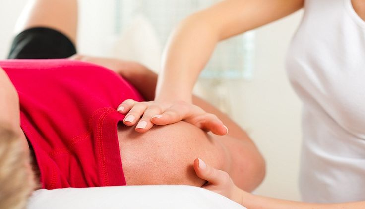 Career opportunities in physiotherapy in india salary