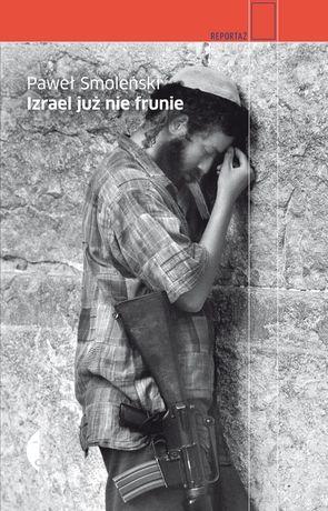 http://czarne.com.pl/katalog/ksiazki/izrael-juz-nie-frunie