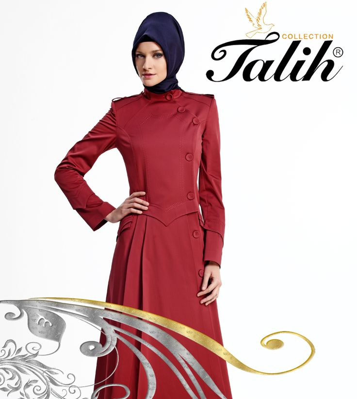 Ürünlerimizi daha yakından incelemek için sitemizi ziyaret edebilirsiniz www.talih.com.tr