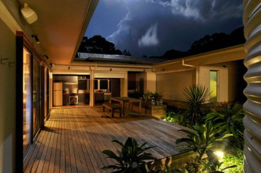 17 best images about boomerang house design on pinterest for Beach house designs south coast nsw