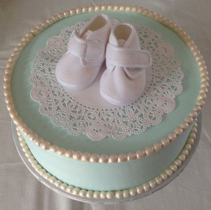 baby shower cake simple yet elegant ldw baby shower pinterest