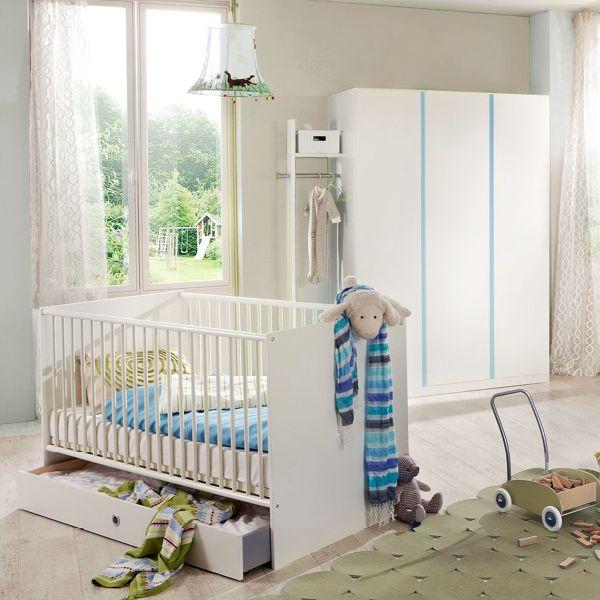 168 besten babyzimmer bilder auf pinterest diy deko ideen f r projekte und adventskalender - Diy babyzimmer ...