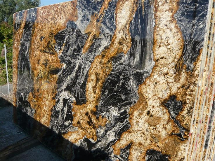 magma gold granite price currently in our italian yard countertops that go wow pinterest. Black Bedroom Furniture Sets. Home Design Ideas