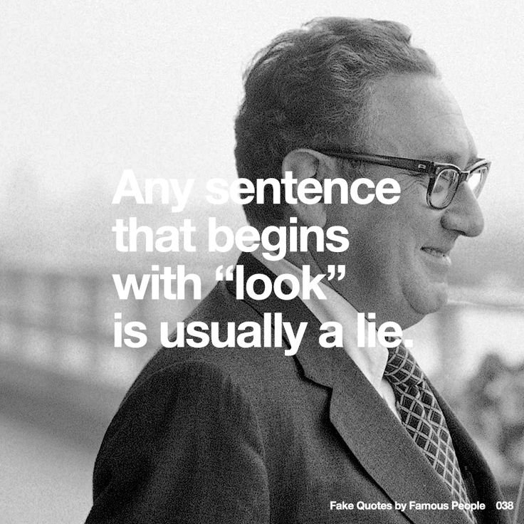 Great People Quotes: 42 Best Fake Quotes By Famous People Images On Pinterest