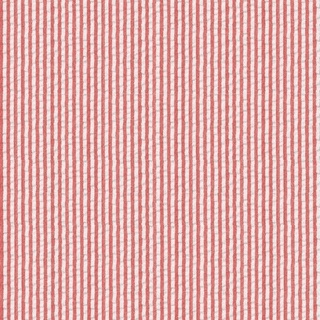 Red Stripe Seersucker - haga clic para agrandar