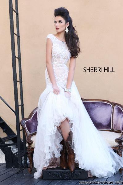 243 best Wedding things :) images on Pinterest | Dream wedding ...