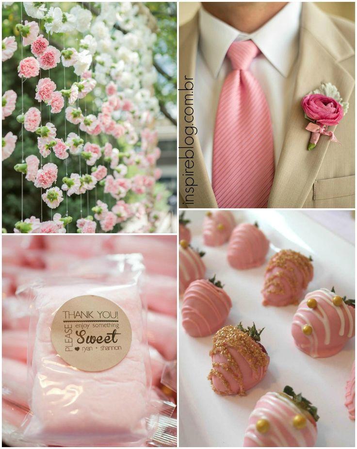 pantone fall 2015 cashmere rose inspire mfvc-6