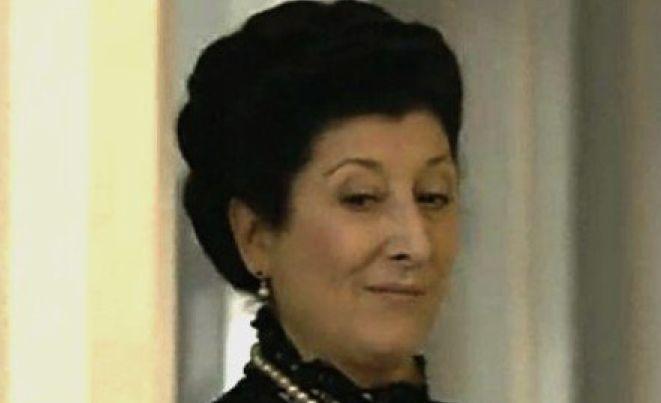 Anticipazioni Una Vita Puntate Spagnole Ursula In Preda Alla Follia Cerca Ven Ursula Spagnolo Vendetta