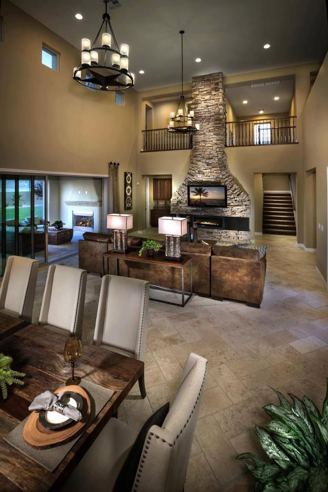 46 Best Lennar Great Rooms Images On Pinterest Dream