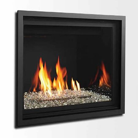 84 Best Images About Fireplace On Pinterest Exterior Siding Hearth And Solid Brass