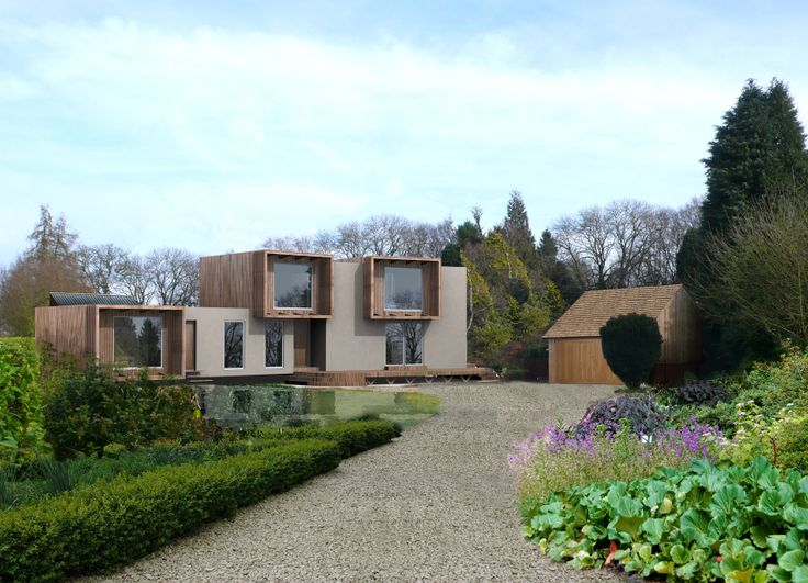 The 25+ best Grand designs channel 4 ideas on Pinterest | Channel ...
