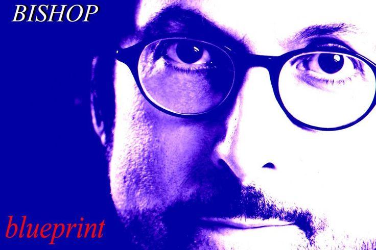 219 best album reviews images on pinterest music albums album album review stephen bishop blueprint malvernweather Gallery