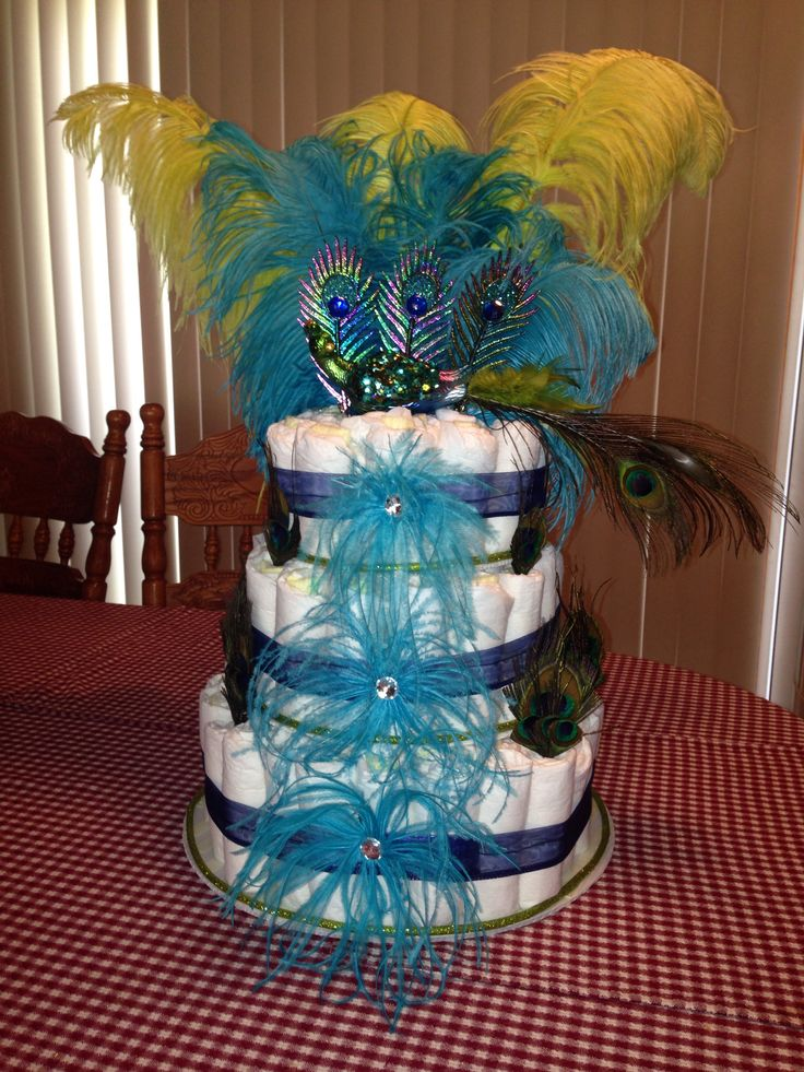 peacocks on pinterest peacocks themed baby showers and peacock