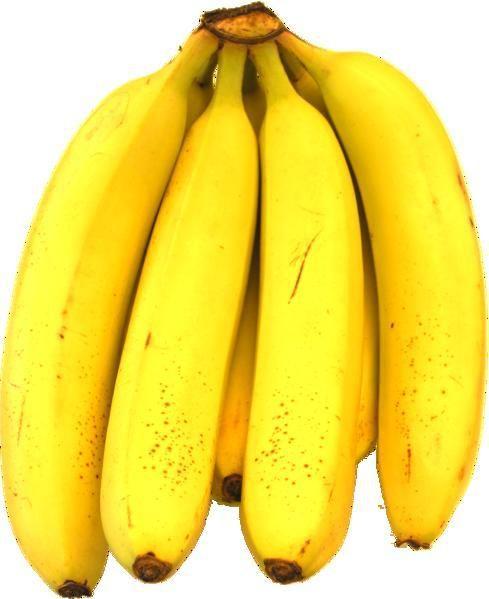 NO PUEDES DORMIR?Bananas Son pastillas para dormir naturales. Una inyección de melatonina y serotonina, además son ricas en magnesio, un relajante muscular.