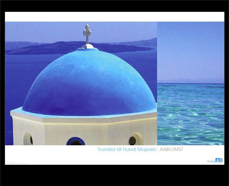 | WEB | ☆ Travel Greece ☆