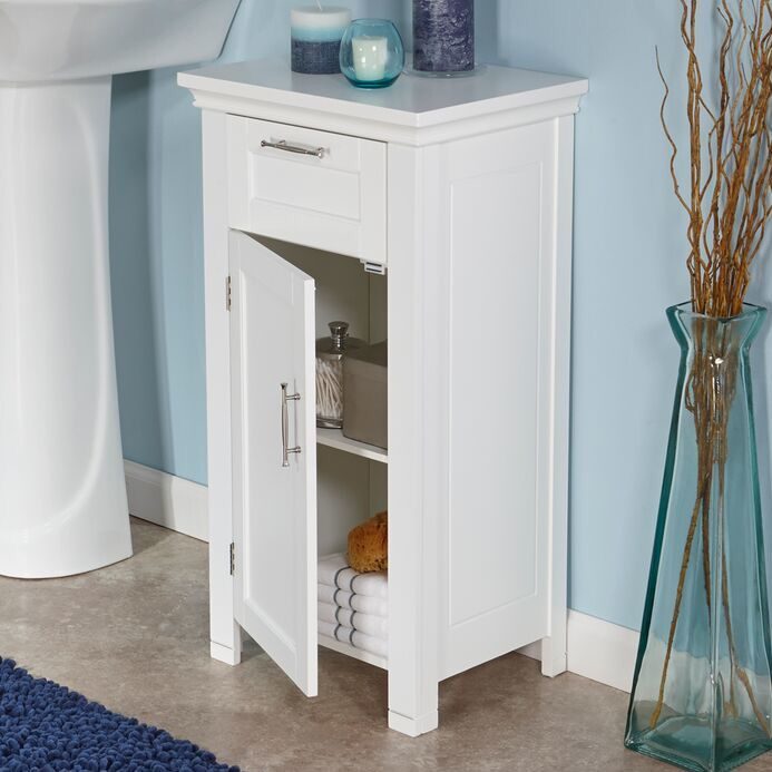 Best 25+ Free standing cabinets ideas on Pinterest | Free standing ...