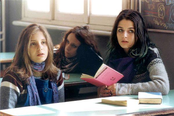 Caterina va in città, Paolo Virzi (2003)