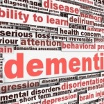 A Dementia Test is a Great Tool for Self Assessment
