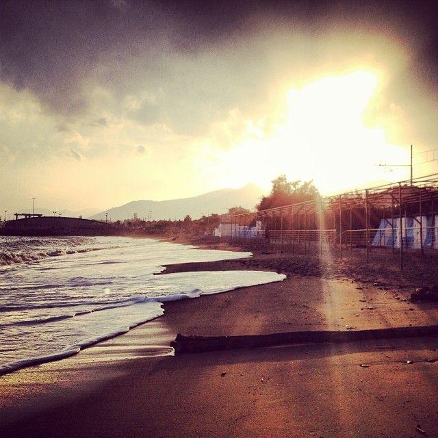 #pietraligure #liguria #sea #spiaggia pic @lararatti