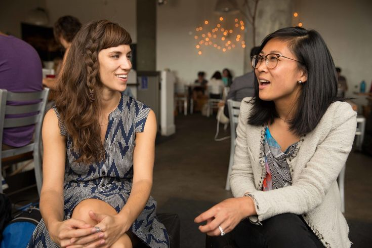 """KQED reports on the growing trend of Bay Area-based doctors making the leap from traditional medicine to digital health. These """"dropout doctors"""" say they can make a bigger impact by transforming health care from the outside in, rather than the inside out."""