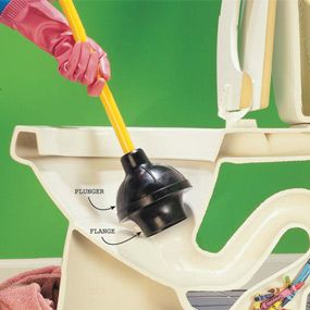 http://www.familyhandyman.com/plumbing/toilet-repair/how-to-fix-a-clogged-toilet/view-all