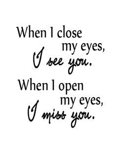 1000 images about quotes on pinterest nice love quotes