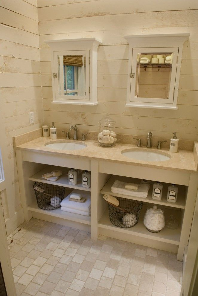 Image Of Image by Pine Mountain Builders LLC